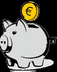 DPPS_Pig_03